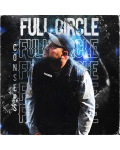 Conseps - Full Circle