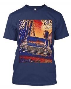 20Large - Impala T Shirt
