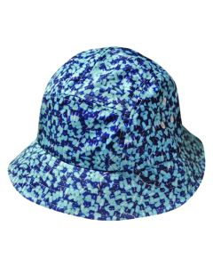 MaDMAn 5 Panel Bucket Hat