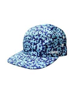 MaDMAn 5 Panel Hat