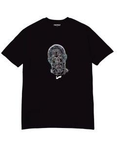 Theseus - Mind Map T-Shirt