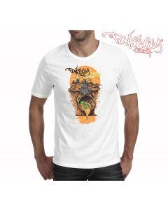 Pondscum Clothing - Pondscum T Shirt