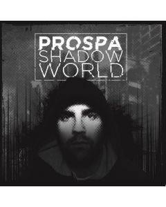 Prospa Shadow World 7""