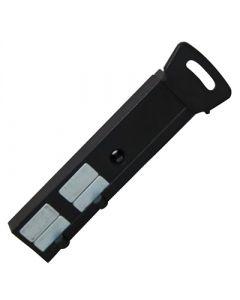 Rack Master 2000 Hand Key