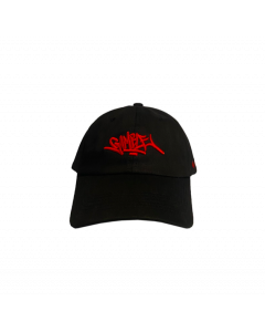 Gamble Clothing - OG Embroidery Cap