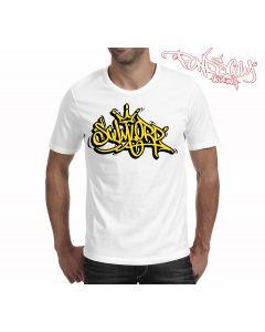 Pondscum Clothing - Scumlord T Shirt