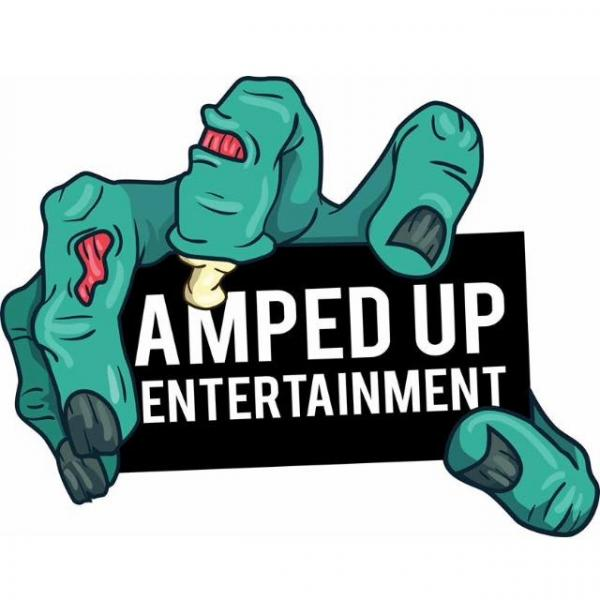 Amped Up Entertainment Presents Summer Break: Tolls And Aerows Vs Mythz And Gospel