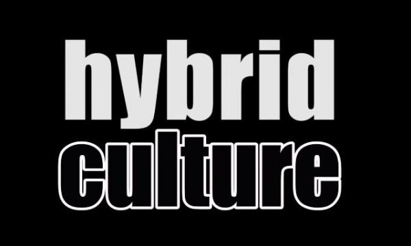 Hybrid Culture shows unity in Australian hip hop!