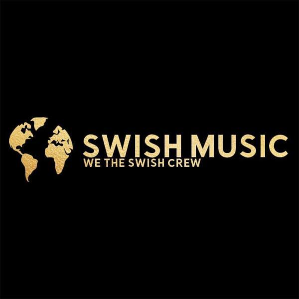 Brisbane Hip Hop Collective Swish Music Release 'Showtime' Remix Ft Dau Dau, Hoodzy, Nerve And Unamii