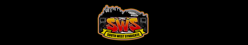 """South West Syndicate Release Brand New Music """"The Next Chapter"""""""