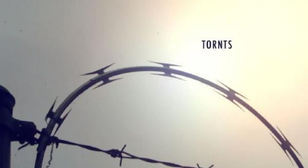 Tornts - The City Official Video