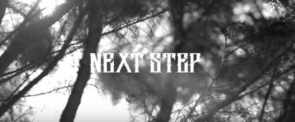Sydney Rapper Kerser Drops Brand New Video 'Next Step