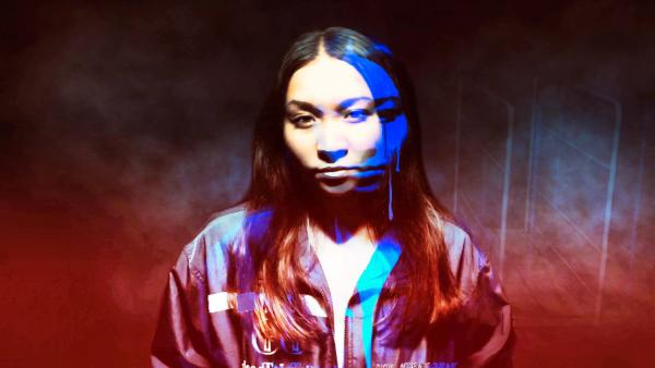 "Brisbane Rapper Viliani Drops Her Debut Video ""Requiem"""