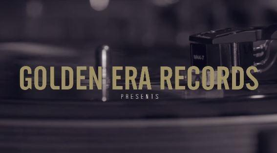 2015 Golden Era Records Cypher Featuring: Hilltop Hoods, The Funkoars, Vents, Briggs & K21