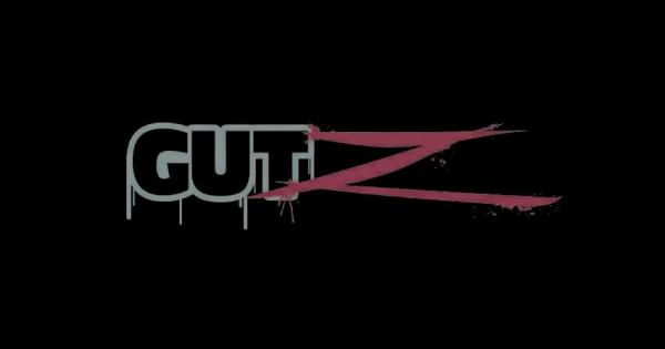 Gutz - The Flats(Official Clip)