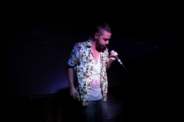 Exclusive Premier:Melbourne Rapper MiniCoop Releases Brand New Video 'Riot'