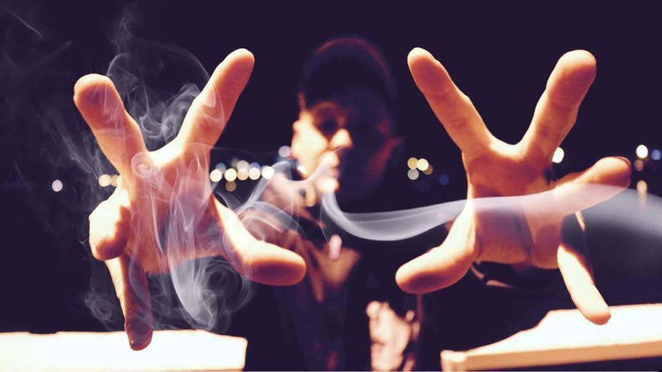 Perth Rapper Kogz Releases Brand New Video Clip 'Leaving' Ft Kathleen McCormack