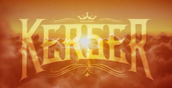 Kerser - Early Mornin'(Official Clip)