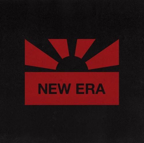 """Social Change Drops """"New Era"""" Ft DJ Sum1"""