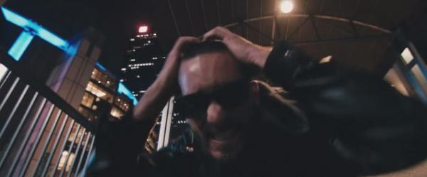 Brand New Music Video From OptiMystic Ft Keith Murray