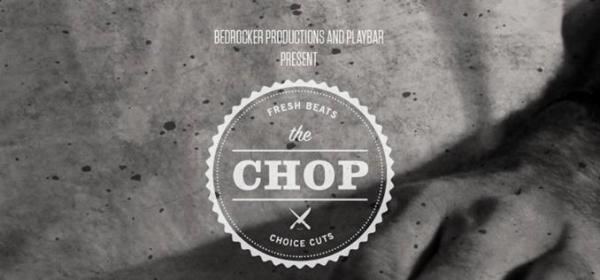 Gig News! The Chop Announces The April Line Up