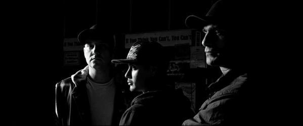 Downsyde Announce ''ClassicILL'' Album Launch!