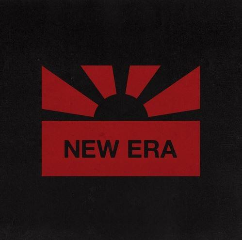 "Social Change Drops ""New Era"" Ft DJ Sum1"
