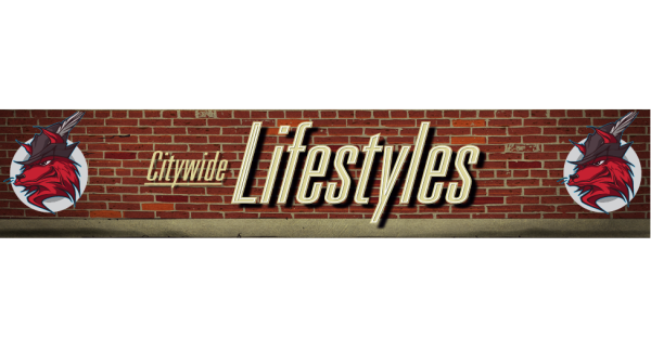 Citywide release brand new album Lifestyles!