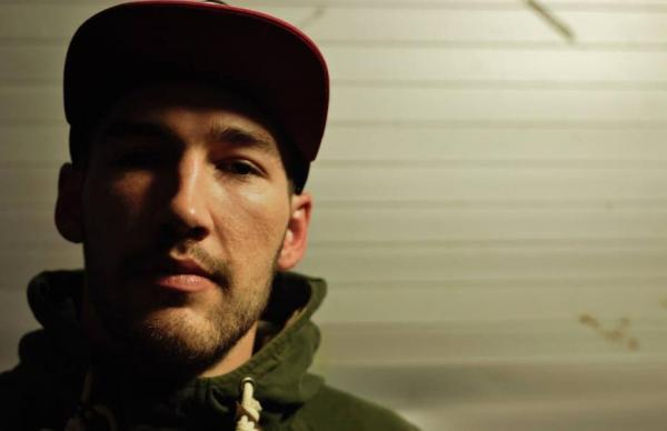 Exclusive: Rahjconkas Lists His Top 5 Australian Hip Hop Albums