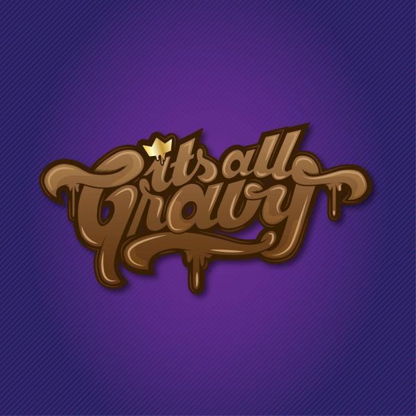 Gig News: It's All Gravy Hip Hop Showcase