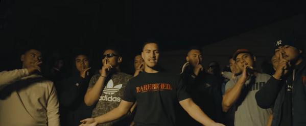 7 Australian Hip Hop Artists To Watch In 2020