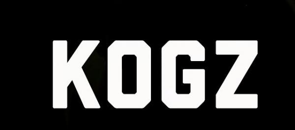 Perth Hip Hop Artist Kogz Has Just Released A Brand New Clip!