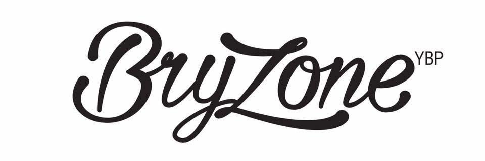 Melbourne Producer BryZone (YBP) Produces Recent EP With J. Malik