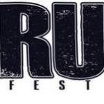 Gig News! Sprung Hip Hop Festival 2014