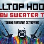 Hilltop Hoods Announce Massive Australian Tour!