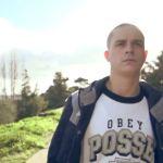 New Music! Purpose Ft DJ Butcher - Bad Kids Camp