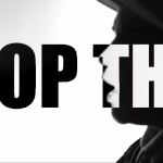 New Music Clip! The Aphilliates - 'Stop That'