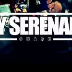 New Music Clip! Chase - My Serenade