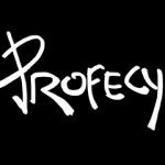 Artist Interview! Profecy