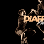 Diafrix have just dropped their new clip The Sign.