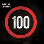 New Music! Social Change - 100