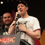 Back Once Again! APRA AMCOS & Hilltop Hoods To Grant $10K For 2015 Unsigned Hype!