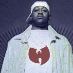 Gig Review! Ghostface Killah Live @ Woolly Mammoth with DJ Butcher & The Born Fresh Crew