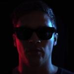 A Beatbox Tribute to Terminator- Tom Thum
