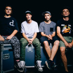 Brendan Tuckerman From Thundamentals Talks About The Groups Recent Success