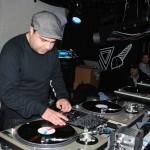 Australian DMC DJ Championship 2015 Victorian Heat Winner DJ G Smooth Interview