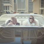 Maundz ft Nitida Atkinson - Whiplash (Official Video)