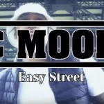 Brisbane rapper MC Mooks drops Easy Street single and clip