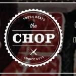 The Chop - Live Beat-Maker Night feat Cortex Cohorts, DJ Adverse & Louie Headnod, BKLV, Raine Supreme & Benny Hinn