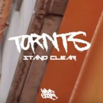 New music Video! Tornts - Stand Clear (Official Video)